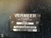 Vedeţi fotografiile Utilaje de foraj, bataj, taiere Vermeer D9X13