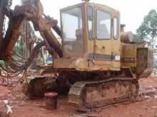 used Furukawa drilling vehicle drilling, harvesting, trenching equipment 12D - n°812681 - Picture 2