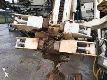 Просмотреть фотографии Сверление, забивка свай, земляные работы Soilmec PSM1350