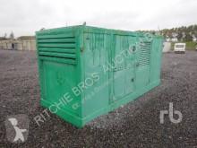 Ver las fotos Perforación, trilla, corte ICE 550RF
