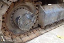 used Atlas Copco drilling vehicle drilling, harvesting, trenching equipment D7 - n°812685 - Picture 3