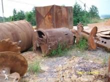 used Bauer drilling vehicle drilling, harvesting, trenching equipment BG22, BG25 - n°812691 - Picture 3