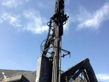 View images Atlas Copco ROC D7 drilling, harvesting, trenching equipment
