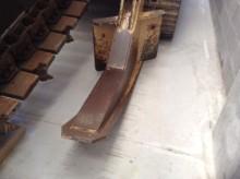 Ver las fotos Perforación, trilla, corte Tesmec TRS-1100 B