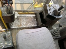 used Atlas Copco drilling vehicle drilling, harvesting, trenching equipment D7 - n°812685 - Picture 4