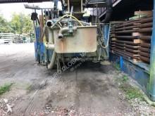 Просмотреть фотографии Сверление, забивка свай, земляные работы Kefdrill KD 133 GD