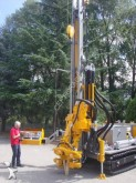 View images Teredo HD 312 drilling, harvesting, trenching equipment