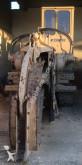Voir les photos Forage, battage, tranchage Tesmec TRS950 SLO DG
