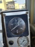 Vedeţi fotografiile Utilaje de foraj, bataj, taiere Tesmec TRS 950 SLO