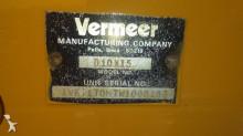 Voir les photos Forage, battage, tranchage Vermeer D10X15
