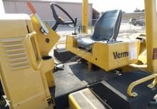 Voir les photos Forage, battage, tranchage Vermeer RTX1250