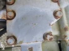Vedeţi fotografiile Utilaje de foraj, bataj, taiere Casagrande caro  319 D