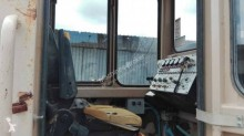 Vedeţi fotografiile Utilaje de foraj, bataj, taiere Tesmec TRS950 SLO