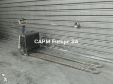 Crown WP 3020 pallet truck