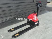 Hangcha CBD15-EMDP pallet truck