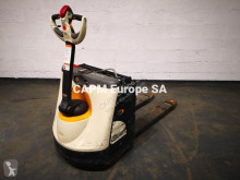 Crown WP 3015 pallet truck
