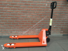 transpalette BT LHM 230 Quicklift