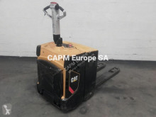 transpallet Caterpillar NPP20N2R