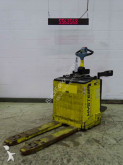 Hyster P2.OS pallet truck