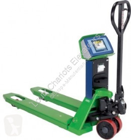n/a TPW20APM-2 pallet truck