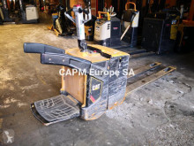 transpallet Caterpillar NPV20N2