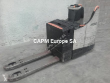Crown WT 3040 pallet truck