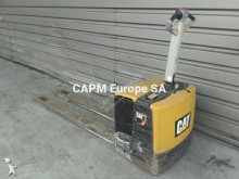 transpalette Caterpillar NPP20M