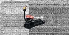 transpalette Hangcha CBD15-A2MC1