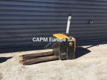 transpallet Caterpillar NPP20N