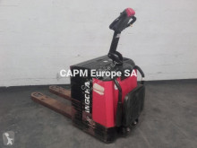 Hangcha CBD20-AS pallet truck