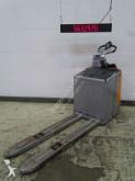transpalette Still EXU-SF20