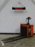 transpalette Rocla