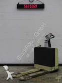 Genkinger VH-WP20A/560MM pallet truck