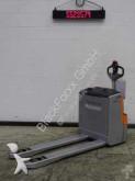 Still EXU20/1400MM/BAT.NEU pallet truck