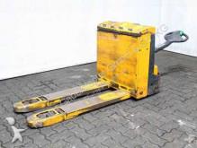 Jungheinrich EJE 116 20-115-54 pallet truck