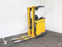 Jungheinrich EKC 12,5 G115-430DZ pallet truck