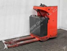 Linde T 20 S 144 pallet truck