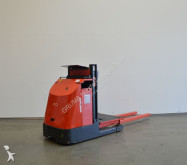 used pallet truck