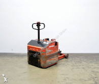 n/a Baka EGU-6020 SO pallet truck