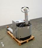 transpalette nc STEINBOCK - WN 20 V / INOX