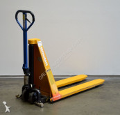 n/a Weitere SECO SGH1000Q pallet truck