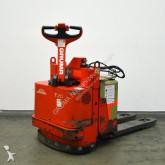 transpalette Linde T 20 EX/362