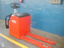 EP Manitou Manilec 22S pallet truck