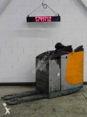 Still EXU-S24/1000MM pallet truck