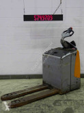 Still ECU-SF20 pallet truck