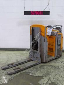 paletový vozík Still cop-h10