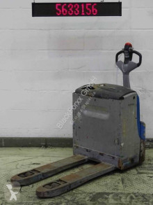 Still exu20/1000mm pallet truck