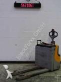 Still EXU-18 pallet truck