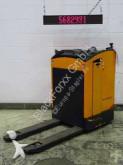 transpalette Still SU20/670MM/1000MM