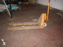 n/a pedestrian pallet truck